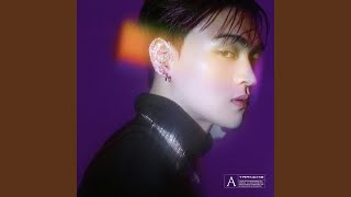 Provided to by genie music dirty lovely (feat. 쿠기(coogie), sokodomo) · 아빈(avin) tranche ℗ 2019 lac e&m released on: 2019-12-05 auto-generated yout...