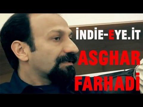 A separation: a conversation with Asghar Faradhi e Babak Karimi