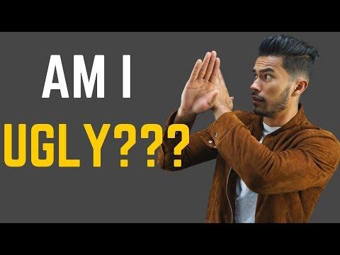 'I Am Australian' everyday choir sing-along | Virtual Choir | ABC Australia from YouTube · Duration:  1 minutes 1 seconds
