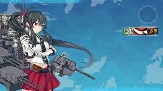 【艦隊これくしょん-艦これ-】 潜水艦狩りの巻き