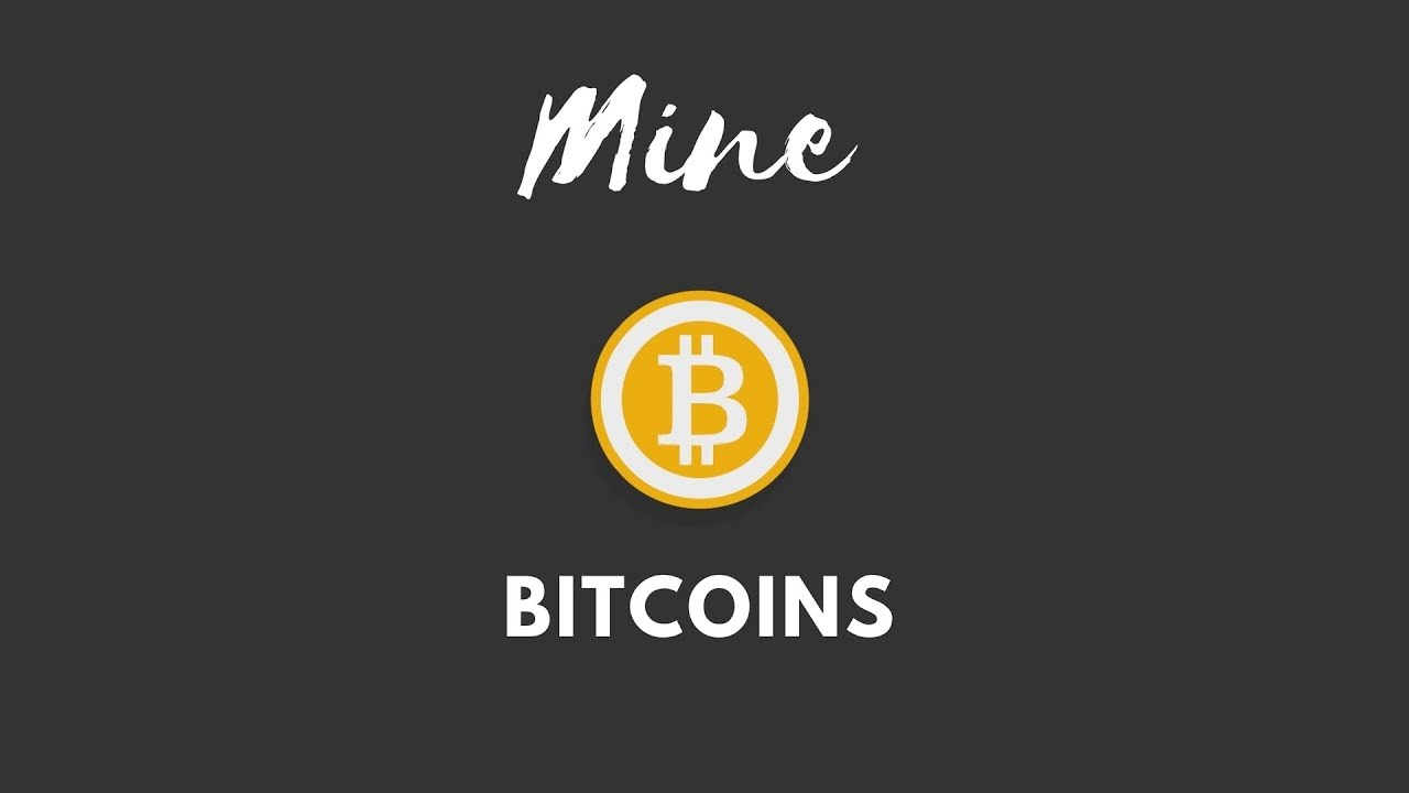 how to get free bitcoins 2017