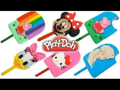 13 My Body - Magic English - Disneyиз YouTube · Длительность: 25 мин33 с  · Просмотры: более 594000 · отправлено: 19/12/2010 · кем отправлено: Osie Mach