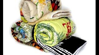 Одеяло Орхидея. Оптовый магазин - Текстиль Профи. Мелитополь.(, 2015-03-09T20:15:20.000Z)