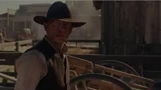 Assistir Cowboys & Aliens parte 2
