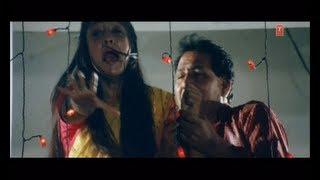 Jital Baate Chalke-1 (Full Bhojpuri Video Song) Bhaiya Ke Saali Odhaniya Wali