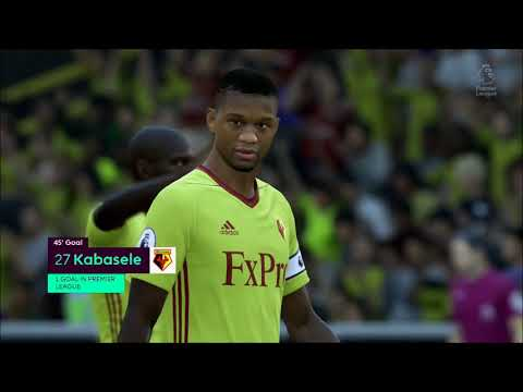 Fifa 18 Birmingham City Career Mode: S2 ep4