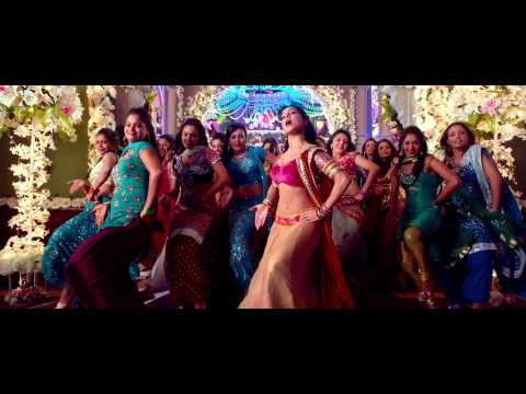 Hum Lut Gaye Tere Mohalle Video Song 1080p Besharam