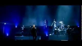 BLØF - De Geest (live)