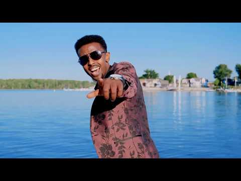 Awale Adan - Kabax Maanka - Music Video 2019