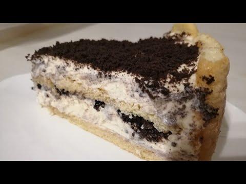 recette-tiramisu-aux-oréo-un-vrai-délice-😋😋