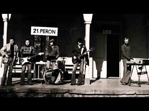 20. Yüzyıldan 21. Yüzyıla 21. Peron