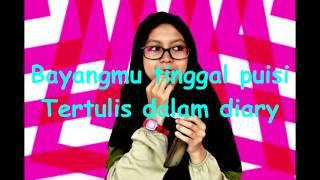 Semua Tentang Kau dan Aku - Michelle Ziudith (cover by Ica Wijaya)