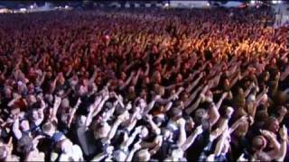 Repeat youtube video Dio-Rainbow in the Dark live at Wacken 2004 HQ