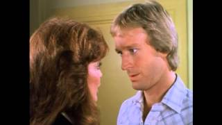 Dallas: Linda Gray as Sue Ellen Memorable Moments Part 1