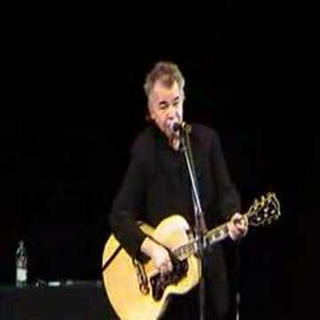 Spanish Pipedream John Prine Youtube
