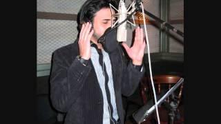 Rabih Mitri---7oub Jnoun