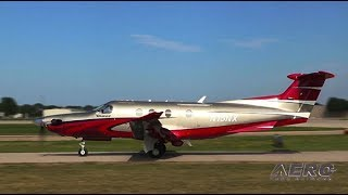 Airborne 08.18.17: NBAA v KSMO, Sully Attacked, DB Cooper Update