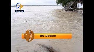 7:30 AM | ETV 360 | News Headlines | 20th July 2019 | ETV Telangana