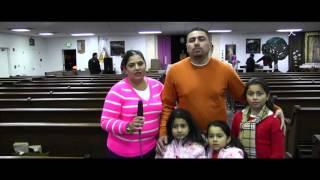 Baixar Jesus y Gloria Flores/ Donación/ by visioncatolicaproductions