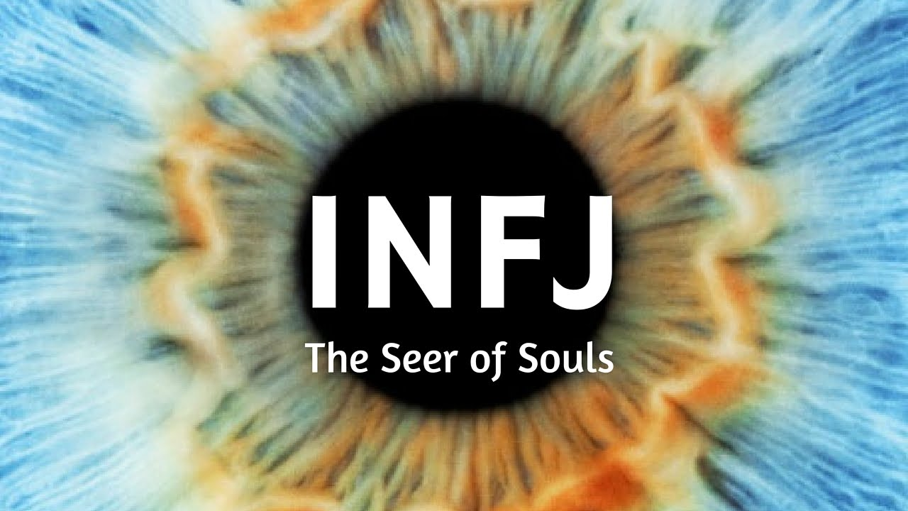 Where to Find INFJ Types | PairedLife