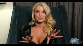 Ask A Porn Star: Porn Stars Describe Their Weirdest Scene