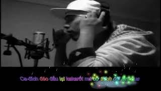 [Video Lyric] Xác Chết - Viet Dragon, VD, SSK...   Track gangz