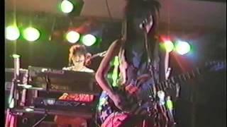 横浜vivre21 Live S62 /5/25.