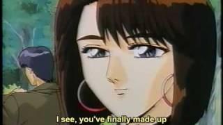 Shonan Junai Gumi OVA 03 Part 1