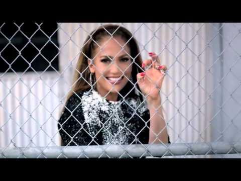 Jennifer Lopez   Booty Ft  Iggy Azalea Official Video indir