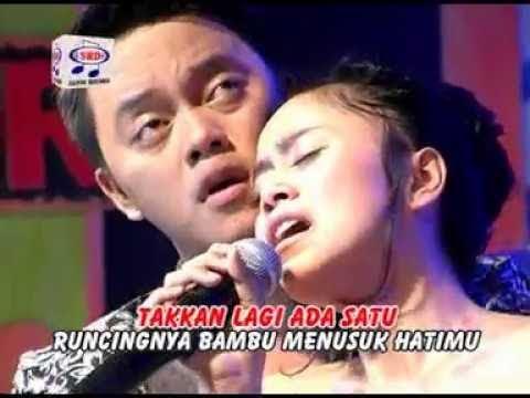 Lesti feat Danang - Arjun