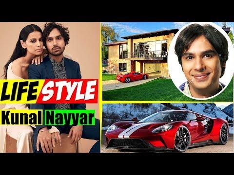 kunal-nayyar-(rajesh-koothrappali-big-bang-theory)-lifestyle,-net-worth,-salary,-girlfriend