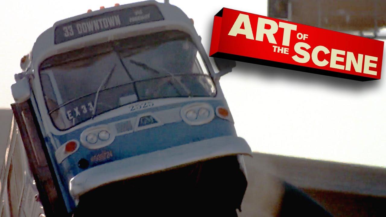 speed-s-bus-jump-art-of-the-scene