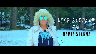 Heer Badnaam Zero (Mamta Sharma Cover)