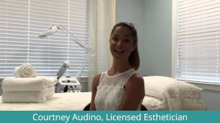 Cape and Islands New Medi Spa Services(Our spa services are now available! Come in and meet our new medi-spa director Courtney Audino, a licensed Esthetician with nearly a decade of experience., 2015-05-29T15:37:40.000Z)