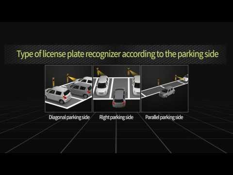 Jakarta Smart Parking - PT Inko Teknologi Selatan