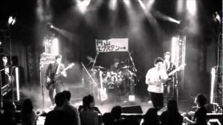 2011/10/08 sound lab mole Rising 4 Rockfestival 歌詞付 こんな一日も...