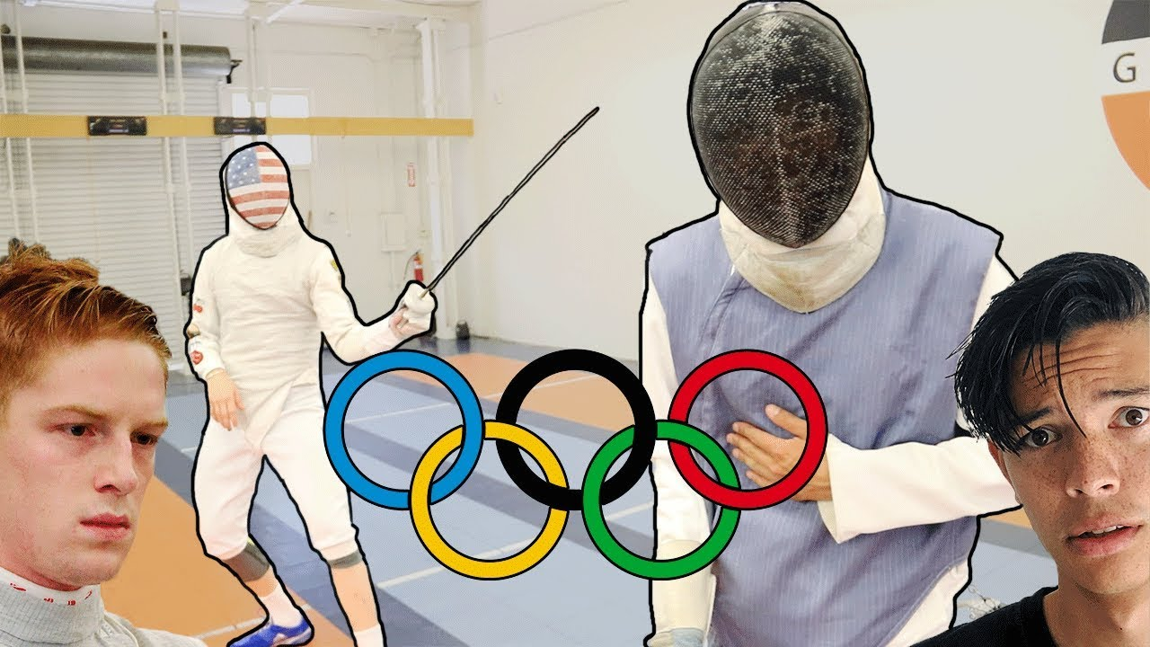 i-tried-stabbing-an-olympic-fencer