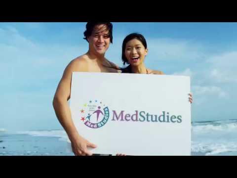Central American Health Science University. Belize