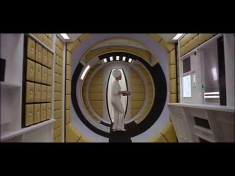 10 рублей 2001 года - 40-летие первого космического полета Гагарина.из YouTube · С высокой четкостью · Длительность: 2 мин58 с  · Просмотры: более 23000 · отправлено: 01.02.2015 · кем отправлено: Planet money
