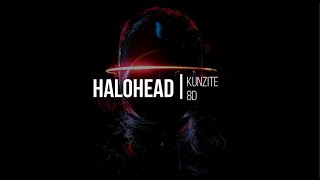 KUNZITE - HALOHEAD // 8D /