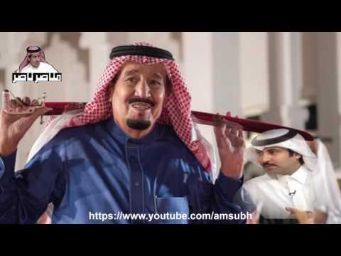 الشاعر عبد العزيز