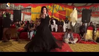 Ye Aankhen Ye Masti - Qayamat Qayamat _ Sukhwinder Singh, Alka Yagnik _ ( 1080 X Full HD )  FTB