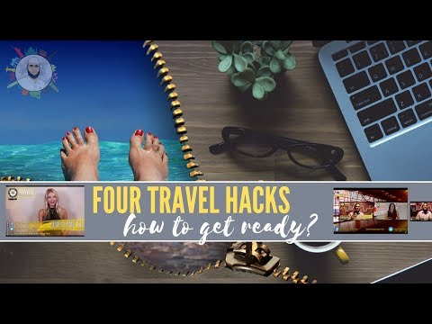 how-to-get-ready-for-your-trip---four-travel-hacks-by-mohammed-ali---004