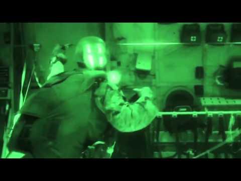 Popular Marine expeditionary unit & United States Marine Corps Force Reconnaissance videos