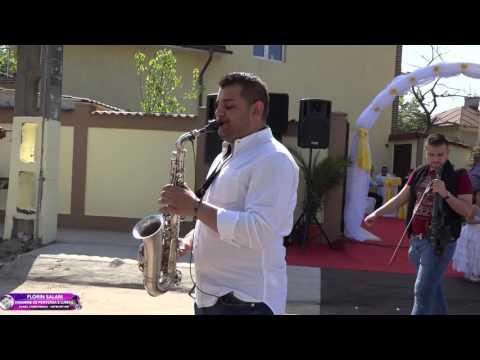 Monica Lupsa - Doamne ce perversa e lumea Botez Divis New Live 2017 byDanielCameramnu