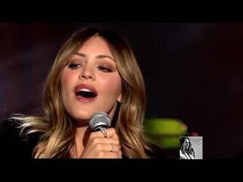 Katharine McPhee PBS Special - Blame it on my Youth