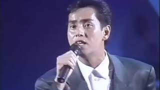 Video 1989 in a romantic concert, Alan Tam download MP3, 3GP, MP4, WEBM, AVI, FLV November 2017