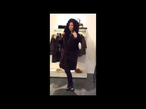 04 Условия контракта woman in fur from YouTube · Duration:  2 minutes 40 seconds