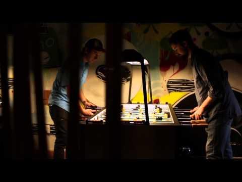 Chicago In A Minute: Emporium Arcade Bar