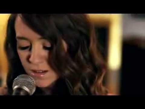 Taylor Swift - Last Kiss (Boyce Avenue feat. Megan  Liz acoustic cover)